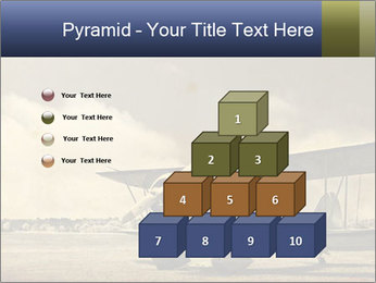 0000082581 PowerPoint Templates - Slide 31