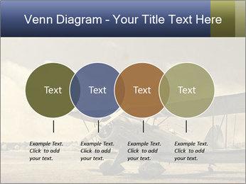 0000082581 PowerPoint Templates - Slide 32