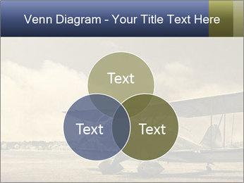 0000082581 PowerPoint Templates - Slide 33