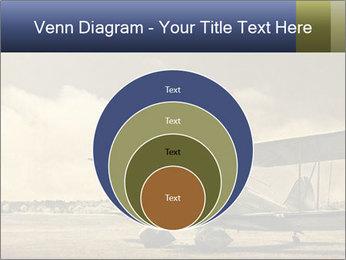 0000082581 PowerPoint Templates - Slide 34