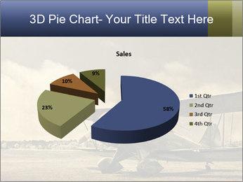 0000082581 PowerPoint Templates - Slide 35