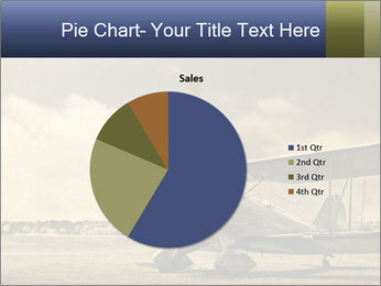 0000082581 PowerPoint Templates - Slide 36