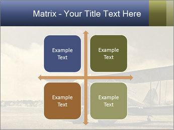0000082581 PowerPoint Templates - Slide 37