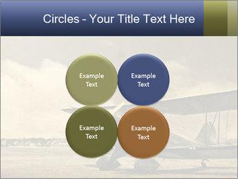 0000082581 PowerPoint Templates - Slide 38