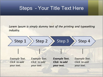 0000082581 PowerPoint Template - Slide 4
