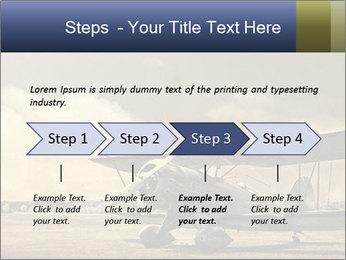 0000082581 PowerPoint Templates - Slide 4