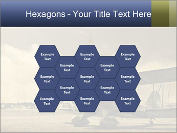 0000082581 PowerPoint Templates - Slide 44