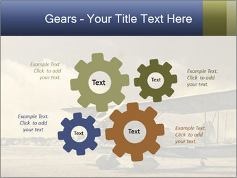 0000082581 PowerPoint Templates - Slide 47