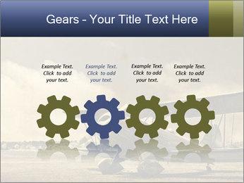 0000082581 PowerPoint Templates - Slide 48