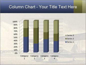 0000082581 PowerPoint Templates - Slide 50