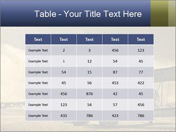 0000082581 PowerPoint Templates - Slide 55
