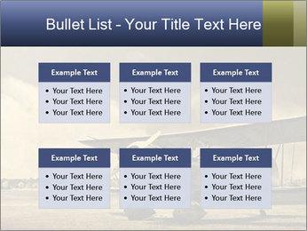0000082581 PowerPoint Templates - Slide 56