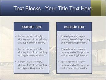 0000082581 PowerPoint Templates - Slide 57