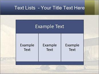 0000082581 PowerPoint Templates - Slide 59