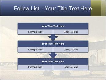0000082581 PowerPoint Templates - Slide 60