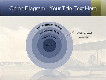 0000082581 PowerPoint Templates - Slide 61