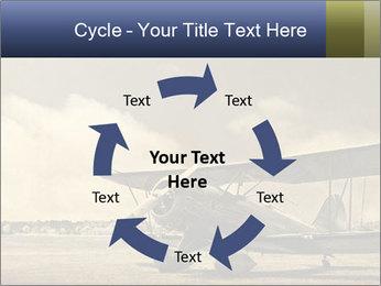 0000082581 PowerPoint Templates - Slide 62