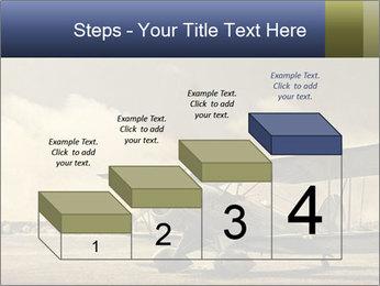 0000082581 PowerPoint Templates - Slide 64