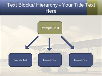 0000082581 PowerPoint Templates - Slide 69
