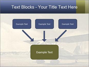 0000082581 PowerPoint Templates - Slide 70