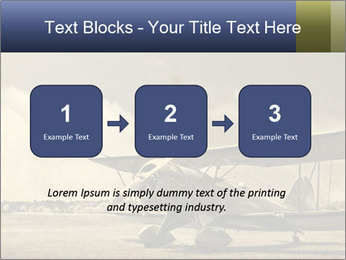 0000082581 PowerPoint Templates - Slide 71