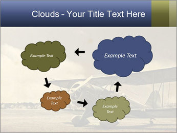 0000082581 PowerPoint Templates - Slide 72