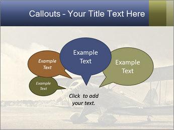 0000082581 PowerPoint Templates - Slide 73