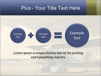 0000082581 PowerPoint Templates - Slide 75