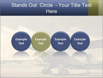 0000082581 PowerPoint Templates - Slide 76
