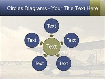 0000082581 PowerPoint Templates - Slide 78