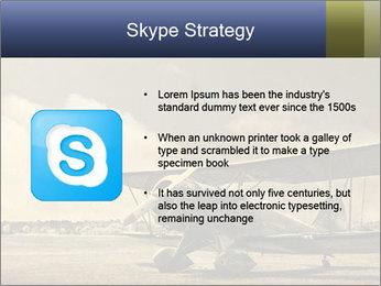 0000082581 PowerPoint Templates - Slide 8