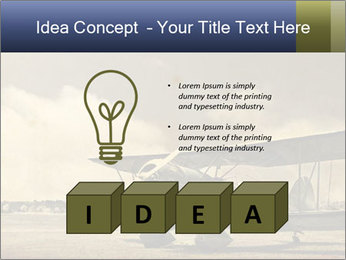 0000082581 PowerPoint Template - Slide 80