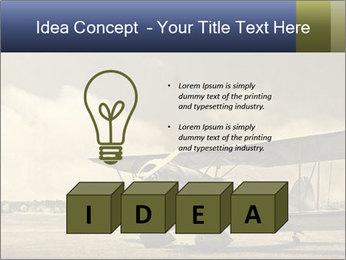 0000082581 PowerPoint Templates - Slide 80