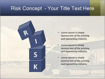 0000082581 PowerPoint Templates - Slide 81