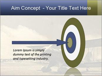 0000082581 PowerPoint Templates - Slide 83