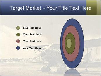 0000082581 PowerPoint Templates - Slide 84