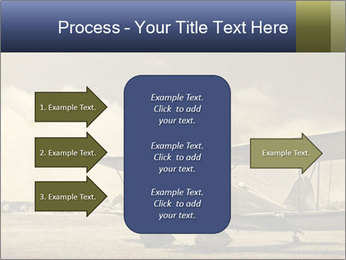 0000082581 PowerPoint Templates - Slide 85