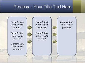 0000082581 PowerPoint Templates - Slide 86