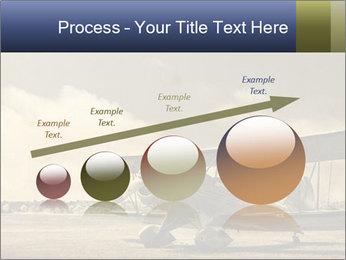 0000082581 PowerPoint Templates - Slide 87