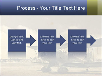 0000082581 PowerPoint Template - Slide 88