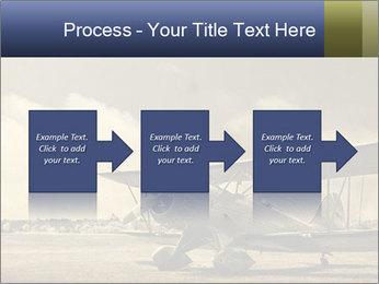 0000082581 PowerPoint Templates - Slide 88
