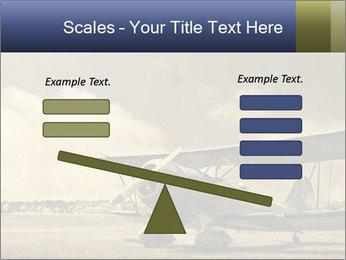 0000082581 PowerPoint Templates - Slide 89