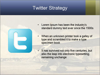 0000082581 PowerPoint Templates - Slide 9