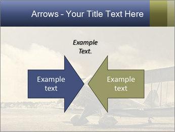 0000082581 PowerPoint Templates - Slide 90