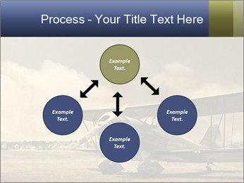 0000082581 PowerPoint Templates - Slide 91