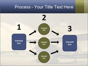0000082581 PowerPoint Templates - Slide 92