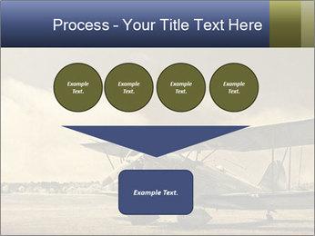 0000082581 PowerPoint Templates - Slide 93
