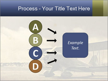 0000082581 PowerPoint Templates - Slide 94