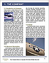 0000082581 Word Template - Page 3
