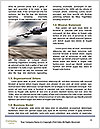 0000082581 Word Templates - Page 4